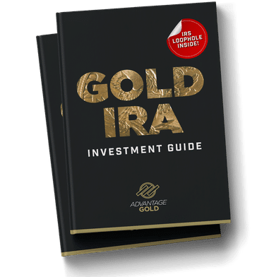 Advantage Gold Investor Guide