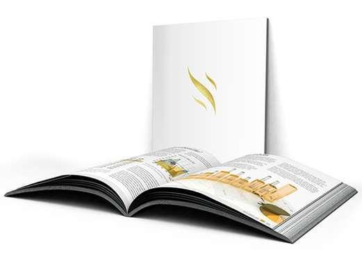 Goldco Precious Metals Investors Guide