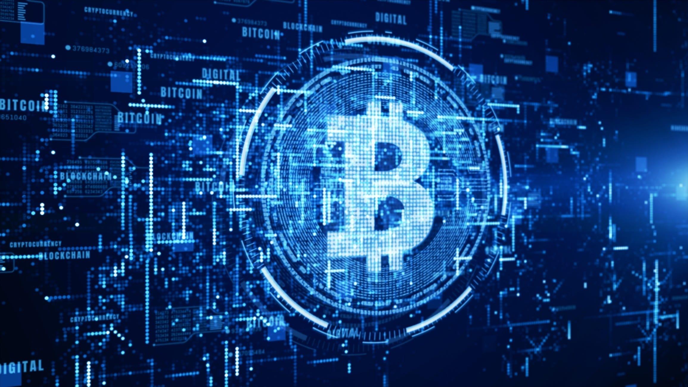 Kaip Investuoti Į Bitcoin Roth Ira