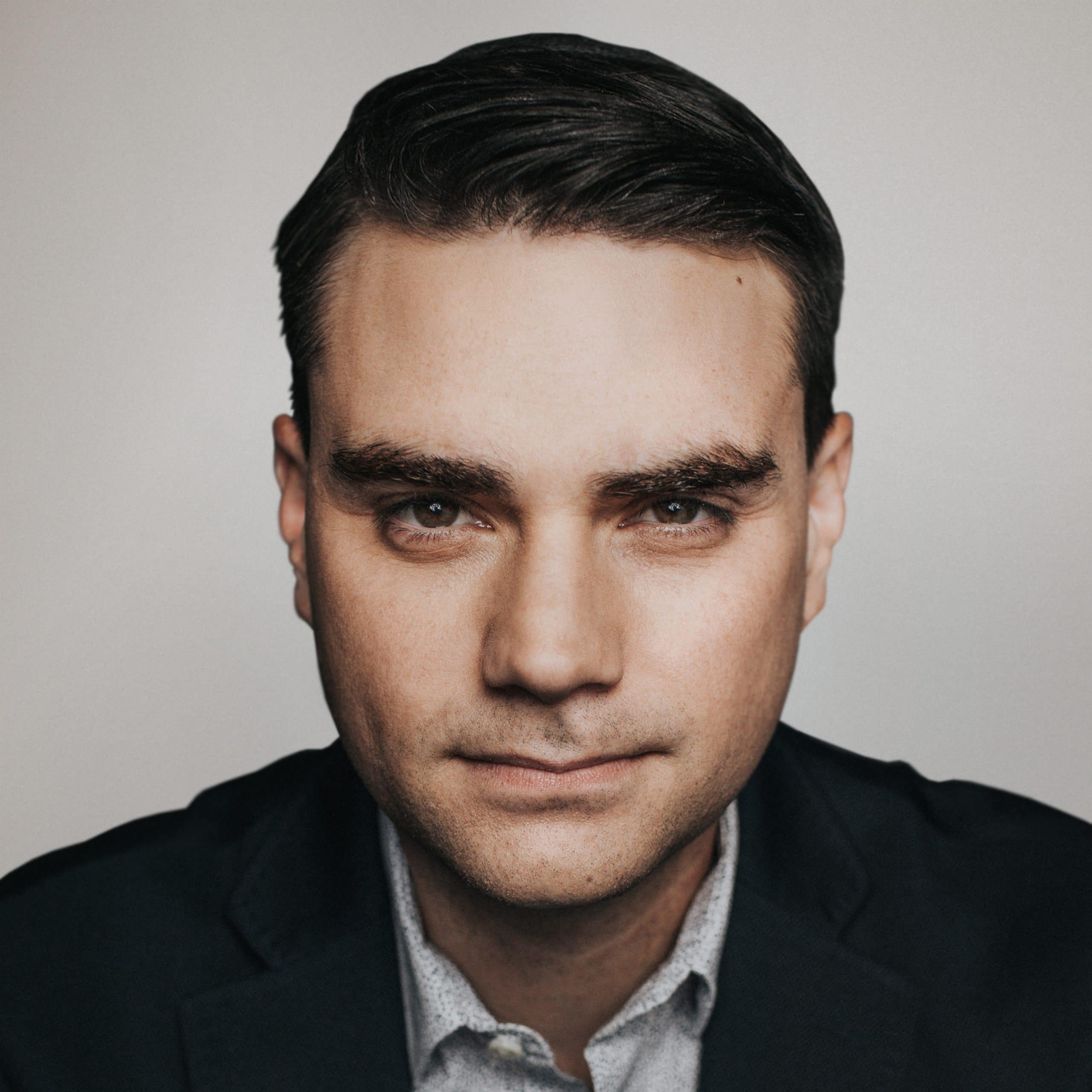 Ben Shapiro promotes Birch Gold