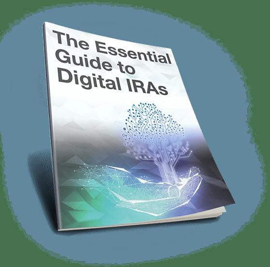 Bitcoin IRA Rollover Guide