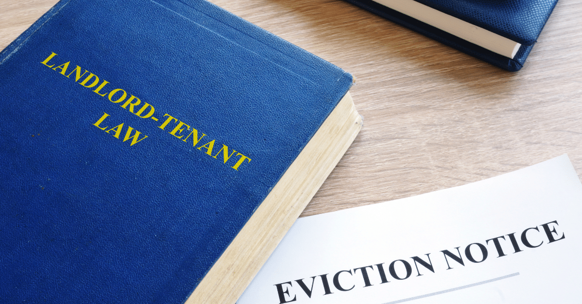landlord tenant laws vary each state